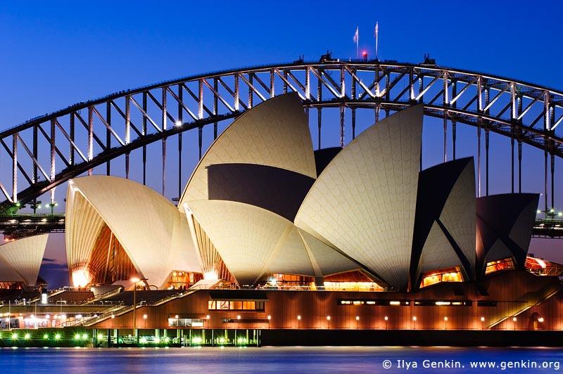 au-sydney-opera-house-00011