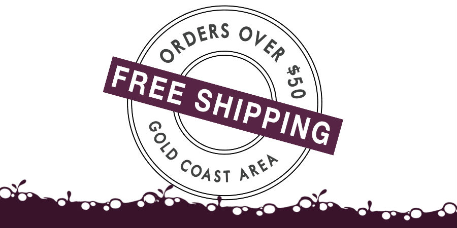 free-shipping-gold-coast-post