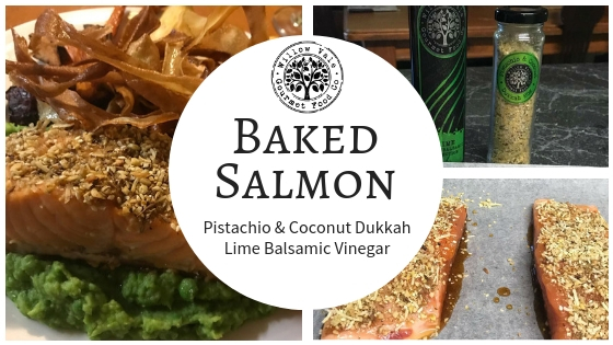 BakedSalmon-Recipe-Willow-Vale-Gourmet-FoodCo