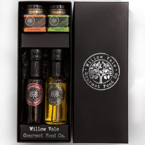 balsamic-oil-dukas-giftpack