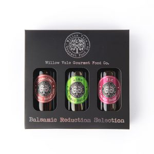 balsamic-reduction-selection