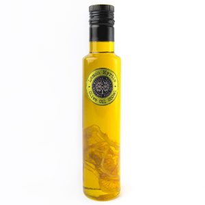 lemon-mrytle-olive-oil