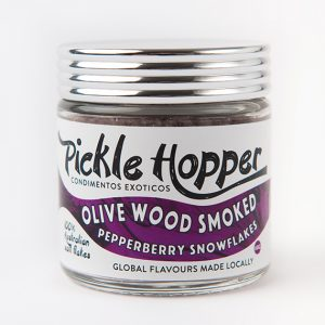 olive-wood-smoke-pepperberry