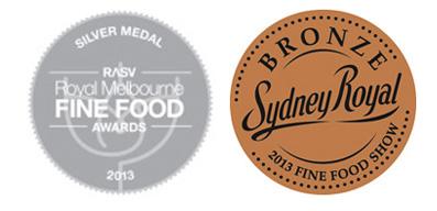 Bronze-Sydney-Medal_Bronze_Sydney