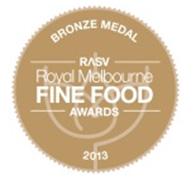 Bronze_Melb_Medal