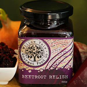 beet-relish-STYLED